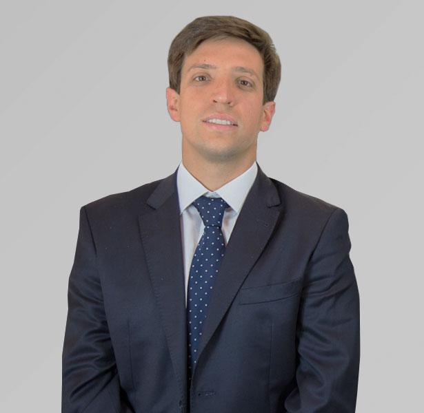 Alexandre Junqueira Gomide