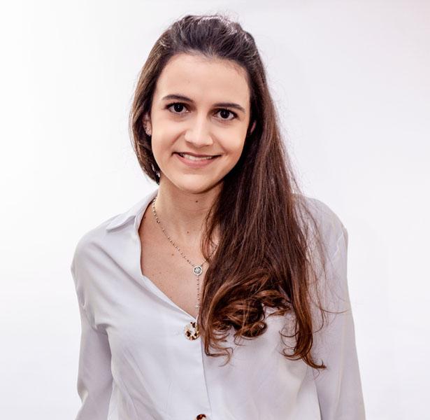 Giovanna Garrido Guimarães