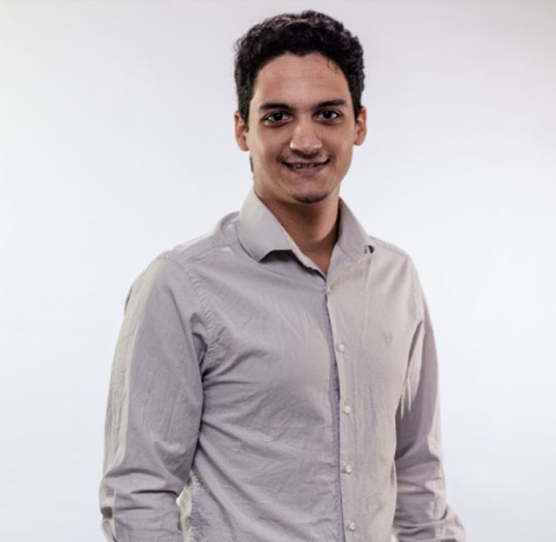 Luiz Henrique Fagnani Sangiorgi